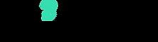 C2A-logo-main-color-positive.png