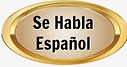 54-548304_civil-litigation-se-habla-espa