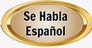 54-548304_civil-litigation-se-habla-espa