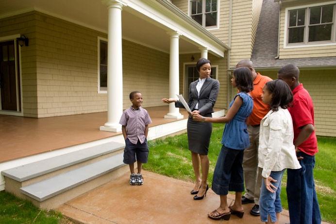LOC-black-homeownership-2-700x466.jpg