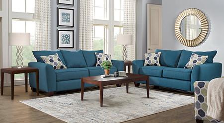 lr_rm_bonitasprings_blue_7pc_tx_Bonita-Springs-Blue-5-Pc-Living-Room.jpeg