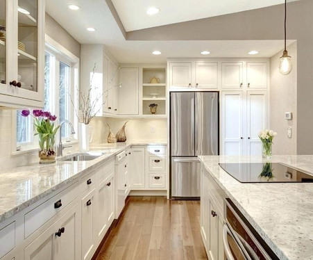 bright-kitchen-colors-bright-kitchen-colors-bright-kitchen-ideas-bright-kitchen-colors-schemes-bright-kitchen-colors-schemes.jpg