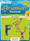 Ferienheft Deutsch 1. Volksschule.jpg