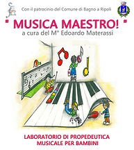 Musica Maestro-sito.jpg