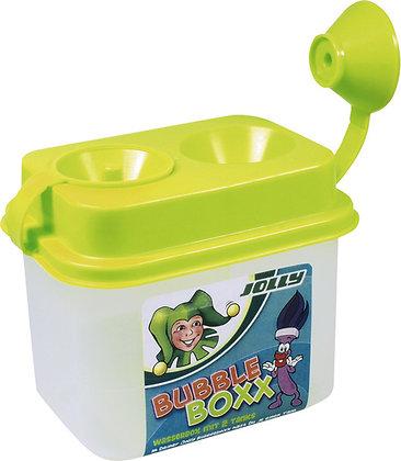Bubble Box Wasserbehälter  (JOLLY)