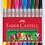Thumbnail: Doppelender Fasermaler   (Faber-Castell)