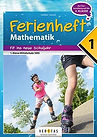 Mathematik 1. Ferienheft.jpg