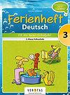 Ferienheft Deutsch 3. Volksschule.jpg
