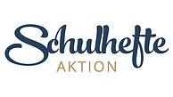 Logo Schulhefte.jpg