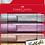 Thumbnail: Textliner Metallic (Faber-Castell)