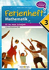 Mathematik 3. Ferienheft.jpg