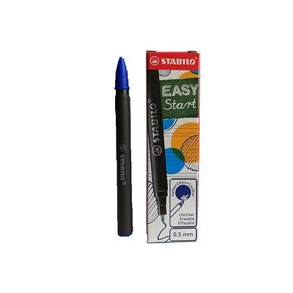 Nachfüllminen für EASY START Roller Pen  (STABILO)