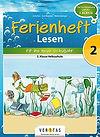 Ferienheft Lesen 2. Volksschule.jpg