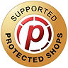 Protected Shops Logo.jpg