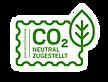 CO2_Neutral_Logo_mit_URL_weiss_hinterleg