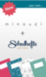 Partnership Startseite.jpeg