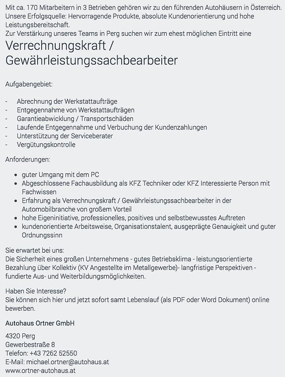 Ausgezeichnet Kfz Techniker Lebenslauf Probe Galerie - Entry Level ...
