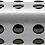 Thumbnail: Bleistift GRIP 2001 Standard HB (Faber-Castell)