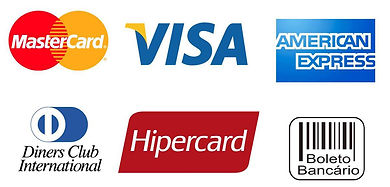 formas_pagamento.jpg