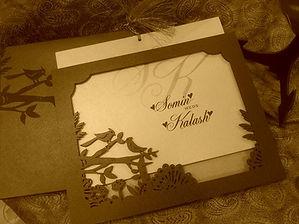 #invitationcards #weddingcards in #pune #shaniwarpeth