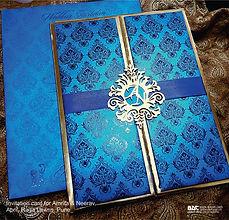 #wedmegood  #weddingsutra wedding invitations in pune bharat matrimony