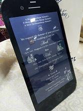 #marriage cards in pune, #1 wedding cards in pune, pune weddings
