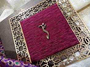 marriage cards in pune, pune invitation wholesaler