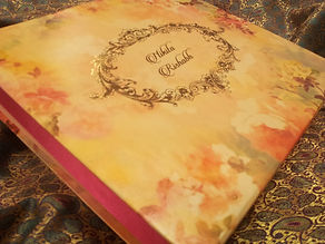 pune invitation cards wedding cards in camp pune islamic wedding cards punjabi wedding cards pune best wedding invitation cards in pune