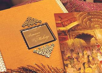 #pune wedding #invitation cards