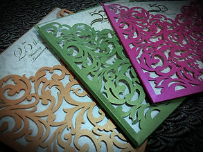 pune #wedding #invitation cards in pune city wedding cards in #pune