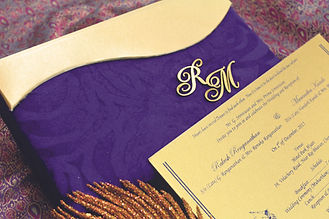 wedding invitations cards in #koregaonpark marriage #cards pune awesome #invitations