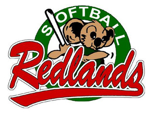 Redlands Softball Grand Final Day Results