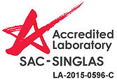 SINGLAS Logo.jpg