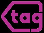 TAG logo1-01.png