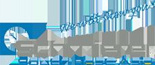 Schmierer Logo Web.png