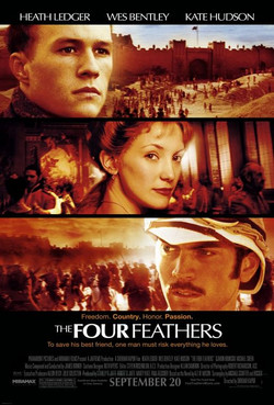 four_feathers.jpg