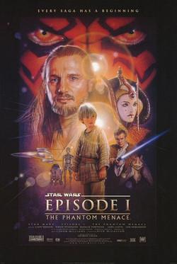star_wars_episode_one_the_phantom_menace_ver2.jpg