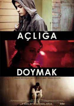 acliga_doymak_ver3.jpg