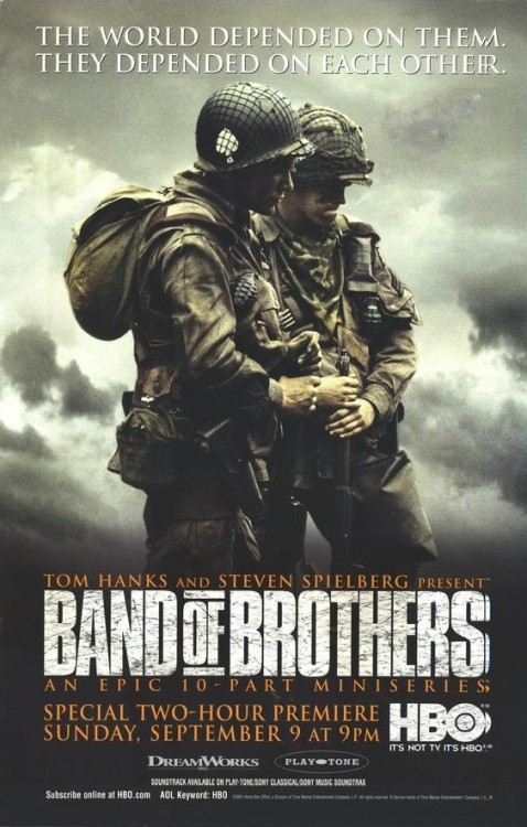 band of brothers.jpg