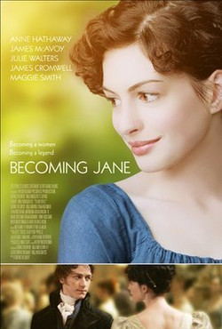Promotional-Poster-becoming-jane-6721876-270-400.jpg