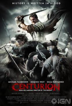 centurion-officialUSposterbadassfull.jpg