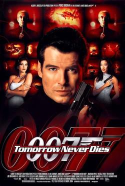 tomorrow_never_dies_ver3.jpg