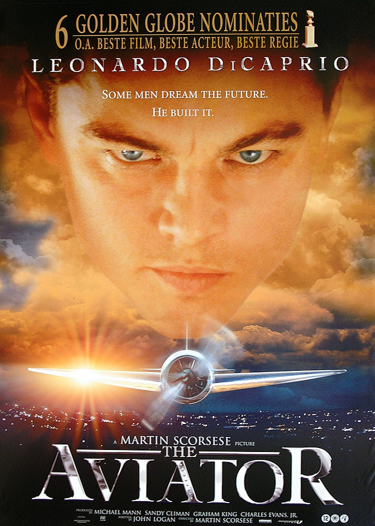 10538_the aviator - poster.jpg