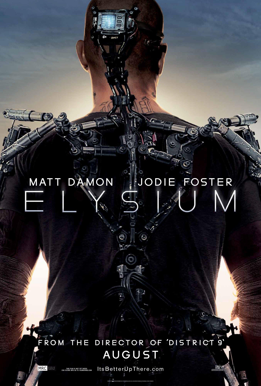 Elysium-poster2.jpg