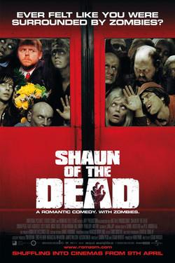 shaun_of_the_dead.jpg