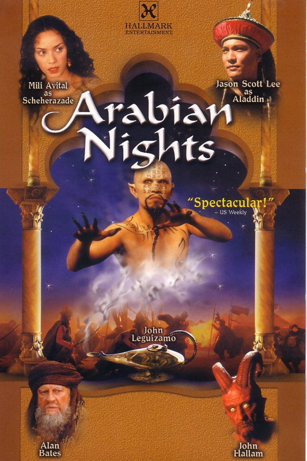 Arabian-Nights-TV-Series.jpg