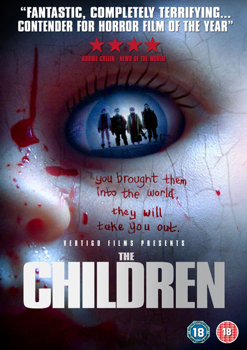 the-children-dvd-poster.jpg