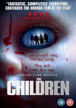 the-children-dvd-poster.jpg