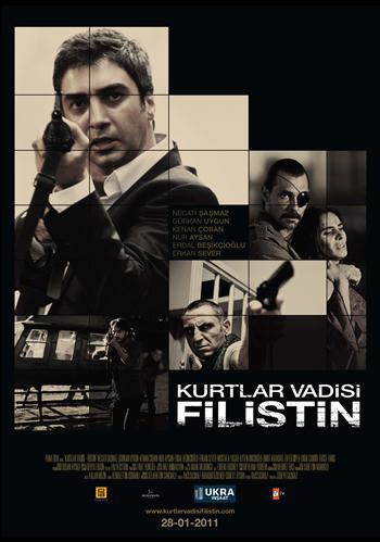 KV-F_Poster.jpg