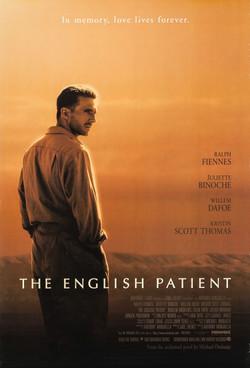 english_patient_ver1_xxlg.jpg